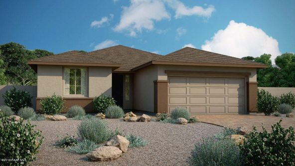 1198 Arden Ct., Chino Valley, AZ 86323 Photo 2