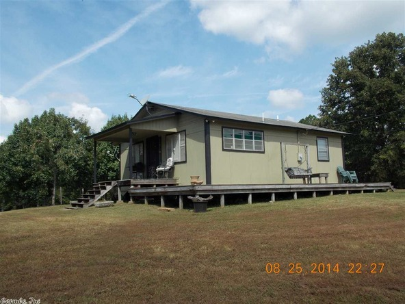 1105 Walnut Grove Rd., Hector, AR 72843 Photo 4