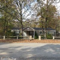 Home for sale: 255 Eddie Ln., Clinton, AR 72031