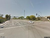 Home for sale: N. Tustin # 67 Ave., Santa Ana, CA 92705
