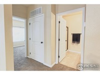 Home for sale: 4905 Hahns Peak Dr., Loveland, CO 80538