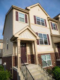 Home for sale: 1220 Evergreen Avenue, Des Plaines, IL 60016