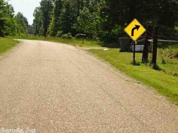 2530 County Rd. 22, Fouke, AR 71837 Photo 2