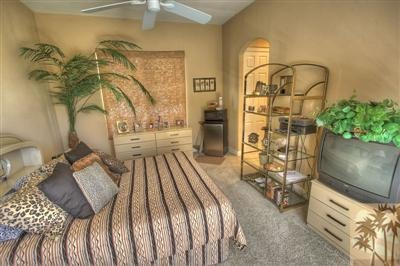 42528 Bellagio Dr., Bermuda Dunes, CA 92203 Photo 16
