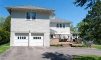 Home for sale: 520 Park Pl., Cloquet, MN 55720