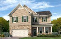 Home for sale: 66 Silver Trl, Dallas, GA 30157