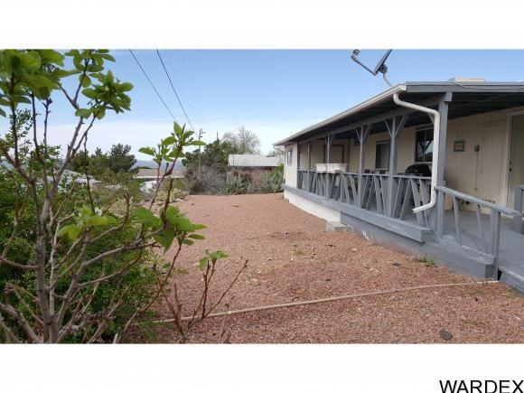 3340 W. Smith Dr., Golden Valley, AZ 86413 Photo 23