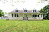 Home for sale: 5323 E. 1000 S., Lafayette, IN 47909