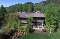 Home for sale: 51 E. Ln. Ranch Rd., Sun Valley, ID 83353
