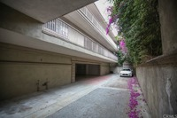 Home for sale: S. Normandie Avenue, Gardena, CA 90247