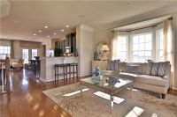 Home for sale: 608 Grimes Way, Chesapeake, VA 23324
