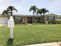 Home for sale: 309 Jupiter Dr., Satellite Beach, FL 32937