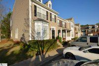 Home for sale: 401 Twist Cir., Mauldin, SC 29662
