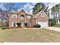 Home for sale: 250 Pinion Ln., Alpharetta, GA 30005