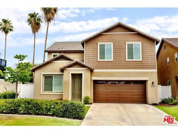 8324 Prentice Hall, Bakersfield, CA 93311 Photo 1