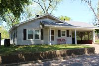 Home for sale: 207 E. And West St., Minden, LA 71055