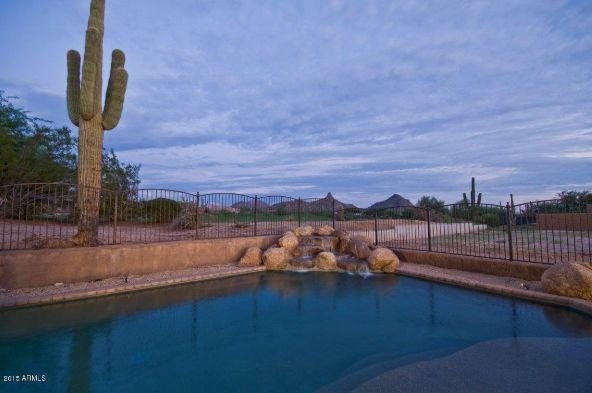 28695 N. 94th Pl., Scottsdale, AZ 85262 Photo 9