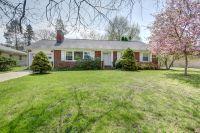 Home for sale: 403 East Pennsylvania Avenue, Urbana, IL 61801