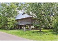 Home for sale: 2535 Claiborne St., Mandeville, LA 70448