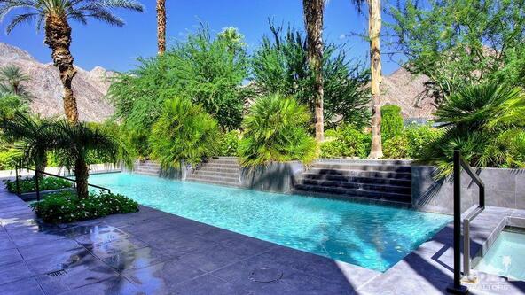 77420 Vista Rosa, La Quinta, CA 92253 Photo 26