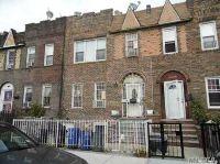 Home for sale: 25-47 100th St., East Elmhurst, NY 11369