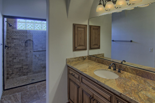 28407 N. 40th St., Cave Creek, AZ 85331 Photo 34