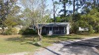 Home for sale: 0 Hwy. 82 E., Hortense, GA 31543
