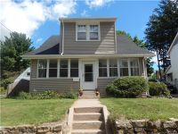 Home for sale: 181 Autumn St., Manchester, CT 06040