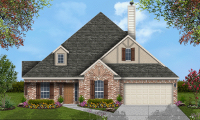 Home for sale: 2626 Oakland Park Dr, Conroe, TX 77385