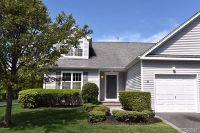 Home for sale: 34 Gettysburg Dr., Port Jefferson Station, NY 11776