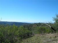 Home for sale: 0 Doreene Ct., Oroville, CA 95965