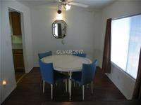 Home for sale: 435 West Ingram Avenue, Overton, NV 89040