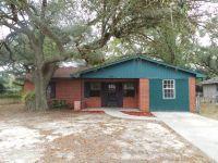 Home for sale: 4505 Christy Dr., Pensacola, FL 32504
