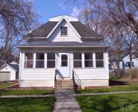 Home for sale: 205 East Grace St., Toledo, IA 52342