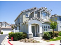 Home for sale: 8 Windward Way, Buena Park, CA 90621