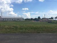 Home for sale: 17.29 Acres In Dunford Village, Harrisburg, AR 72432