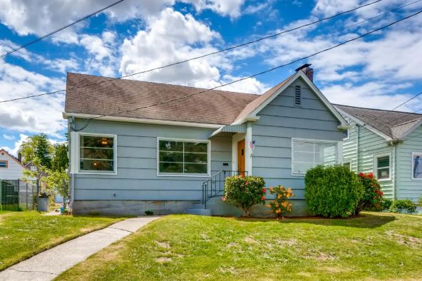 3806 N. 12th St., Tacoma, WA 98406 Photo 1