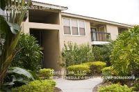 Home for sale: 4049 Crockers Lake Blvd., Sarasota, FL 34238