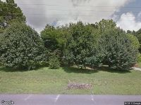 Home for sale: Friendship, Boaz, AL 35957
