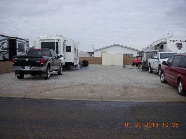 10286 S. Monsoon Ave., Yuma, AZ 85365 Photo 5