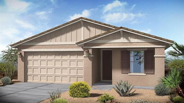 26118 N 121st Avenue, Peoria, AZ 85383 Photo 2