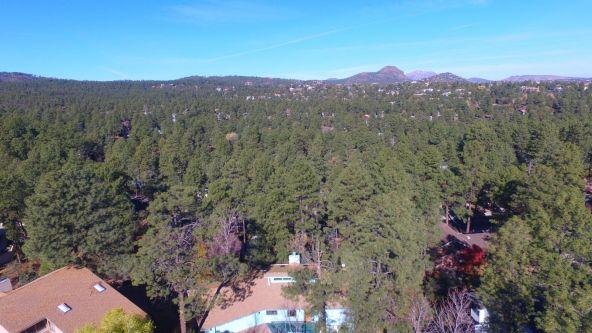 1204 Fox Trail, Prescott, AZ 86303 Photo 3