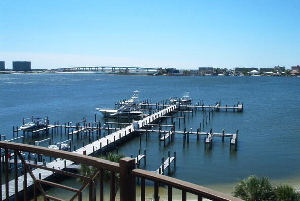 27384 Mauldin Ln., Orange Beach, AL 36561 Photo 7