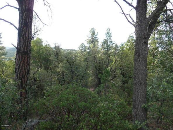 8b N. Chamberlain Trail, Young, AZ 85554 Photo 5