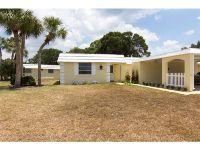 Home for sale: 1610 Southwood St., Sarasota, FL 34231