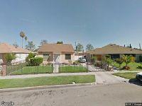 Home for sale: Killen, Compton, CA 90221
