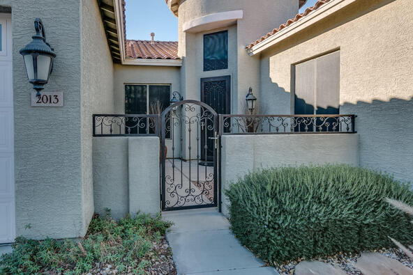 2013 E. Pedro Rd., Phoenix, AZ 85042 Photo 1