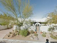 Home for sale: Calle Colima, La Quinta, CA 92253