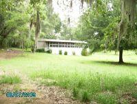 Home for sale: 9241 N. Sr 53, Madison, FL 32340