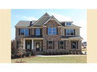 Home for sale: 205 Bergen Dr., Fayetteville, GA 30215